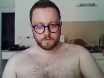Chaturbate jeuneloup94 private XXX video from Chaturbate