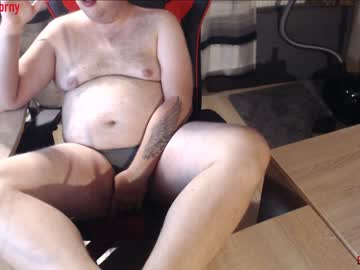 Chaturbate thewolfy31 cam show from Chaturbate