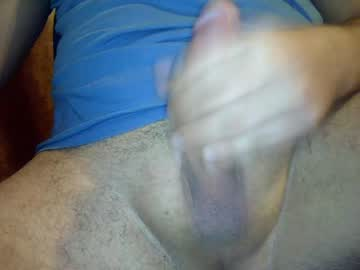 Chaturbate _mihai_ private show