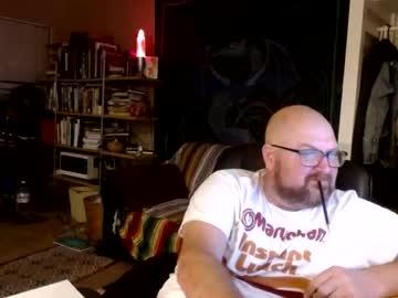 Chaturbate happyjoijoi webcam video from Chaturbate.com