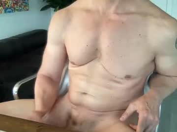 Chaturbate 68barracuda video from Chaturbate