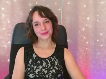 Chaturbate addy_taylor chaturbate show with toys