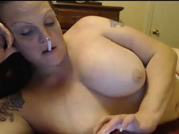 Chaturbate amelia_constantine record blowjob video