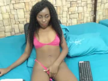 Chaturbate arcoiris06 private sex video from Chaturbate