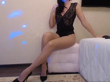 Chaturbate angelqueen1 private show video from Chaturbate