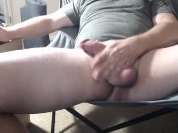 Chaturbate bicuriouswanker28079 public show from Chaturbate