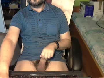 Chaturbate kapritxoso premium show video