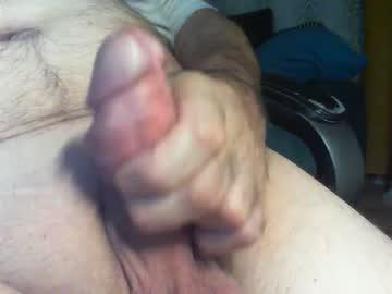 Chaturbate thomas88 blowjob video