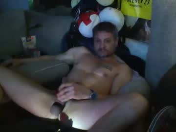 Chaturbate greybushlover video from Chaturbate