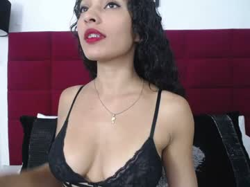 Chaturbate key_squirt webcam show from Chaturbate.com