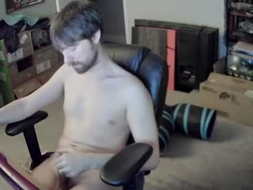 Chaturbate slave2pussy blowjob show