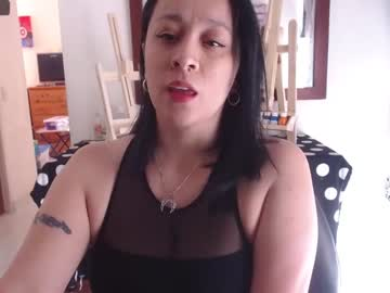 Chaturbate steel_girl blowjob video from Chaturbate.com