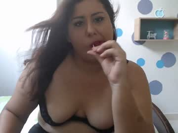 Chaturbate sweet_hotsex1 public webcam