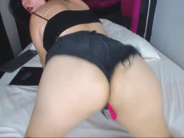 Chaturbate hilary_duffx show with cum from Chaturbate.com
