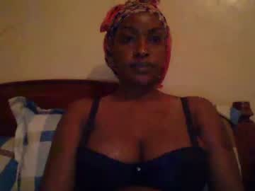 Chaturbate sweet_caterina private XXX video from Chaturbate