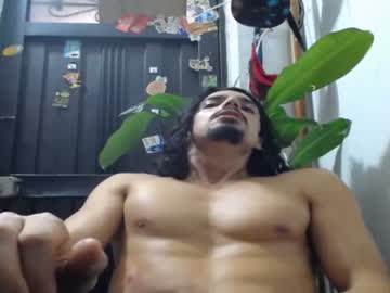 Chaturbate theslamdunkguy nude record