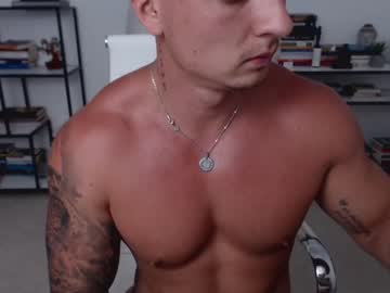 Chaturbate xxmuscleboy record video with toys from Chaturbate