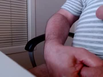 Chaturbate diki3333333333 record cam video from Chaturbate