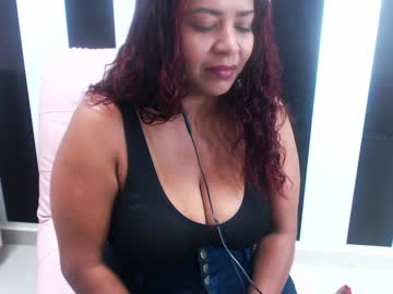 Chaturbate donnale_ premium show video from Chaturbate