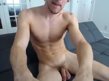 Chaturbate june_jaymes record private XXX video from Chaturbate.com
