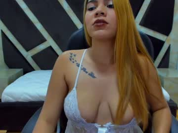 Chaturbate kelly_rivers video