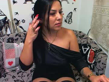 Chaturbate lilynaughty chaturbate public webcam