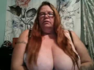 Chaturbate 1wickedwoman cam show from Chaturbate