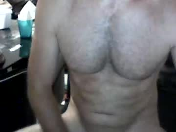Chaturbate alboy29 record private sex video from Chaturbate