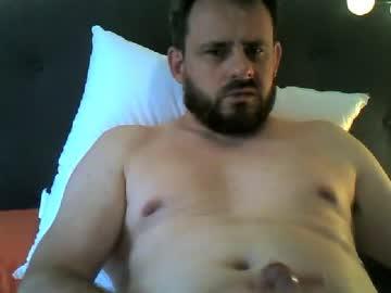 Chaturbate nemesis077 public webcam