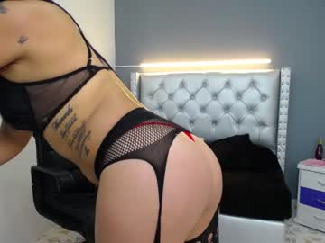 Chaturbate _miss_vayolet record private sex show from Chaturbate