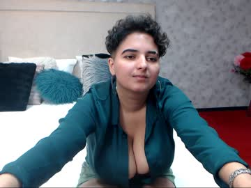 Chaturbate allyiah record blowjob video from Chaturbate