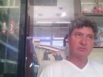 Chaturbate brad3831 record private webcam