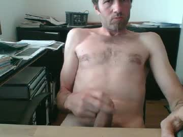 Chaturbate dragonflyy83 blowjob video from Chaturbate.com