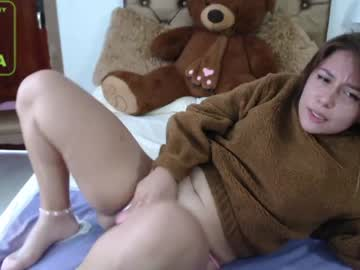 Chaturbate hot_sexymia video with toys from Chaturbate.com
