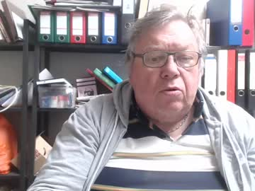 Chaturbate kinggus webcam