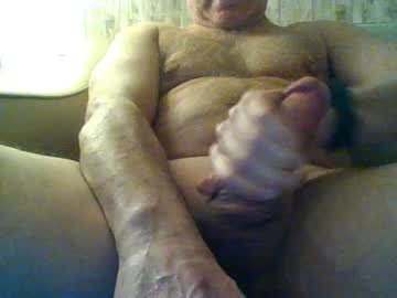 Chaturbate sexyjim1 video from Chaturbate
