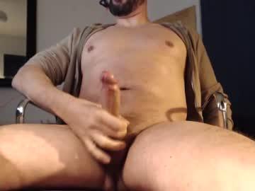 Chaturbate fredfro_100 chaturbate nude