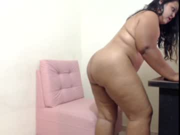 Chaturbate leylasex19 record private sex video from Chaturbate