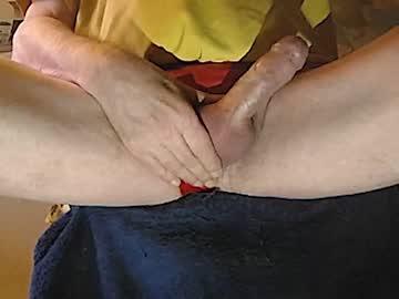 Chaturbate sexypenis75 cum record