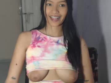 Chaturbate daisyhuff record video
