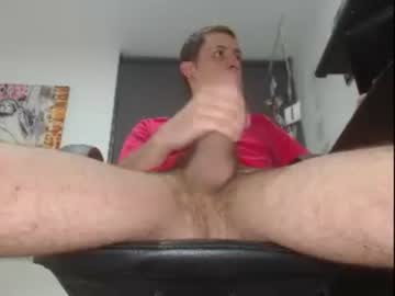 Chaturbate kimilosexyhotxx private show video from Chaturbate