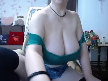 Chaturbate mary_x record video from Chaturbate.com
