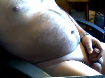 Chaturbate andyhandy65 record blowjob show