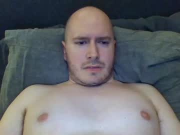 Chaturbate numbersguy22 blowjob show from Chaturbate.com