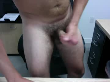 Chaturbate fasttimes555 record private XXX video from Chaturbate.com