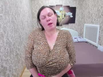 Chaturbate kellysuper chaturbate show with toys