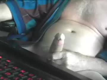 Chaturbate oneyedjackin record blowjob show from Chaturbate.com
