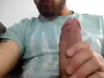 Chaturbate alexhott_2018 private