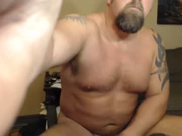 Chaturbate countrybeef private XXX video from Chaturbate.com