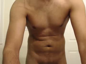 Chaturbate fitsubmissivem24 chaturbate show with toys